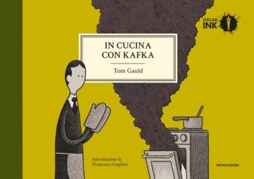 In cucina con Kafka
