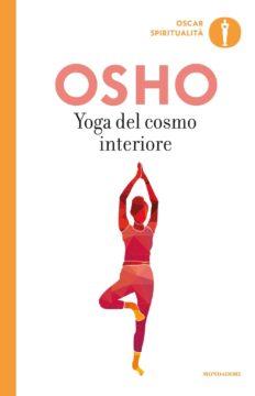 Yoga del cosmo interiore