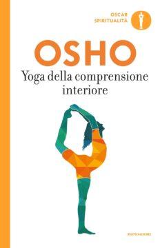 Yoga della comprensione interiore