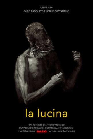 Lucina