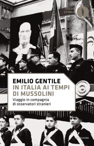 In Italia ai tempi di Mussolini
