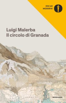 Il circolo di Granada