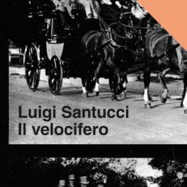 Luigi Santucci: il testimone della gioia