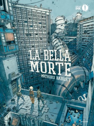 La bella morte