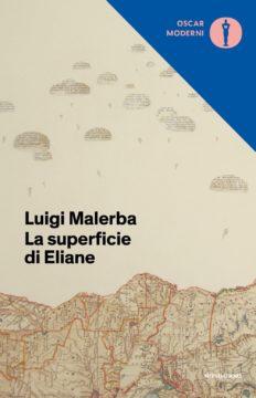 La superficie di Eliane