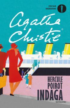 Hercule Poirot indaga