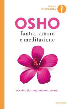 Tantra, amore e meditazione