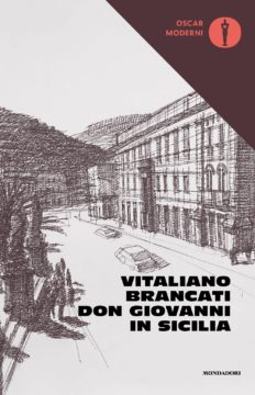 Don Giovanni in Sicilia