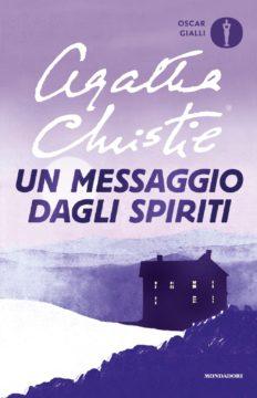 Un messaggio dagli spiriti