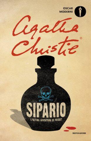 Sipario, l'ultima avventura di Poirot