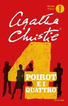 Poirot e i quattro