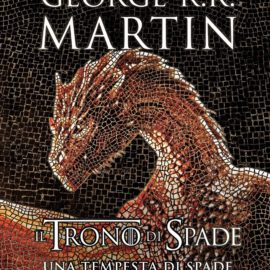 Game of Thrones: in arrivo l'ultima stagione