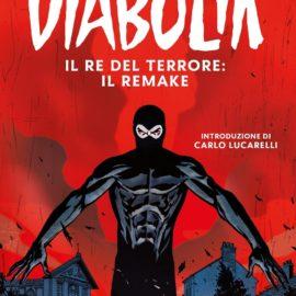 Diabolik sono io: il docu-film al cinema