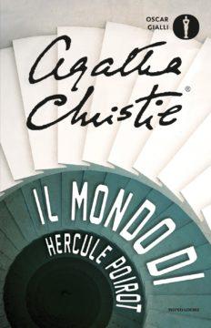 Il mondo di Hercule Poirot