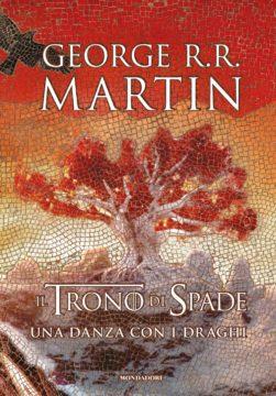 Il Trono di Spade. Libro 5: Una danza per i draghi