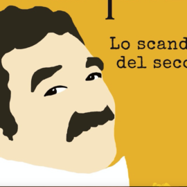 García Márquez: scrittore e giornalista