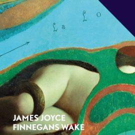 Finnegans Wake, la traduzione completa
