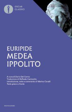 Medea – Ippolito