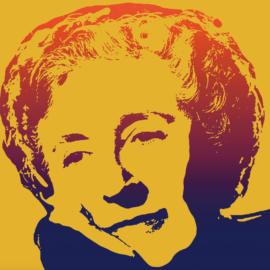 Agatha Christie: identikit della Regina del delitto