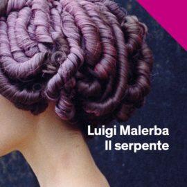 Il serpente di Luigi Malerba a teatro
