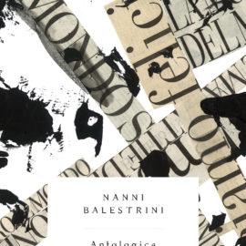20 maggio 2019: Addio a Nanni Balestrini