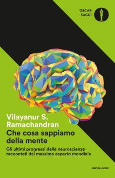 Cosa sappiamo della mente