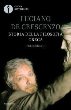 Storia della filosofia greca – 1. I presocratici