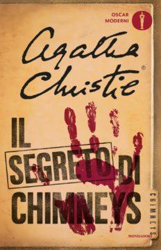 Il segreto di Chimneys
