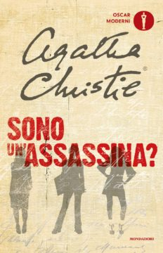 Sono un'assassina?