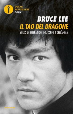 Il Tao del dragone