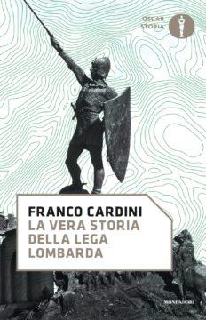La vera storia della Lega Lombarda