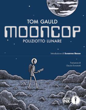Mooncop (versione italiana)