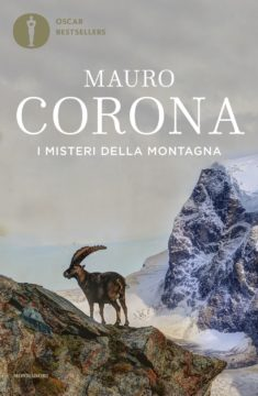 I misteri della montagna