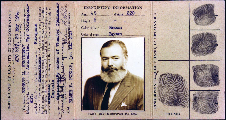 Hemingway 6