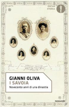 I Savoia