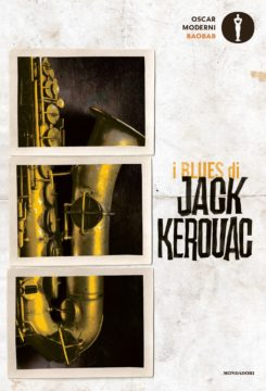 I blues di Jack Kerouac