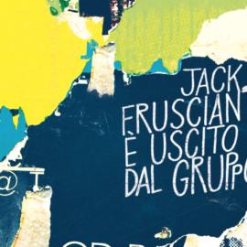 'Jack Frusciante è uscito dal gruppo': 25 anni di un romanzo manifesto