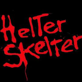 'Helter Skelter': il libro-verità sul caso Manson che ha ispirato Tarantino