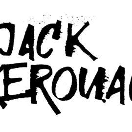 50 anni senza Jack Kerouac: libri e vita di una leggenda della letteratura americana