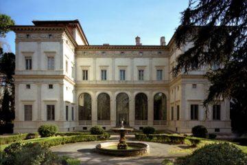 Evento Assemblea annuale Fondazione Valla