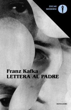 Lettera al padre – Quaderni in ottavo