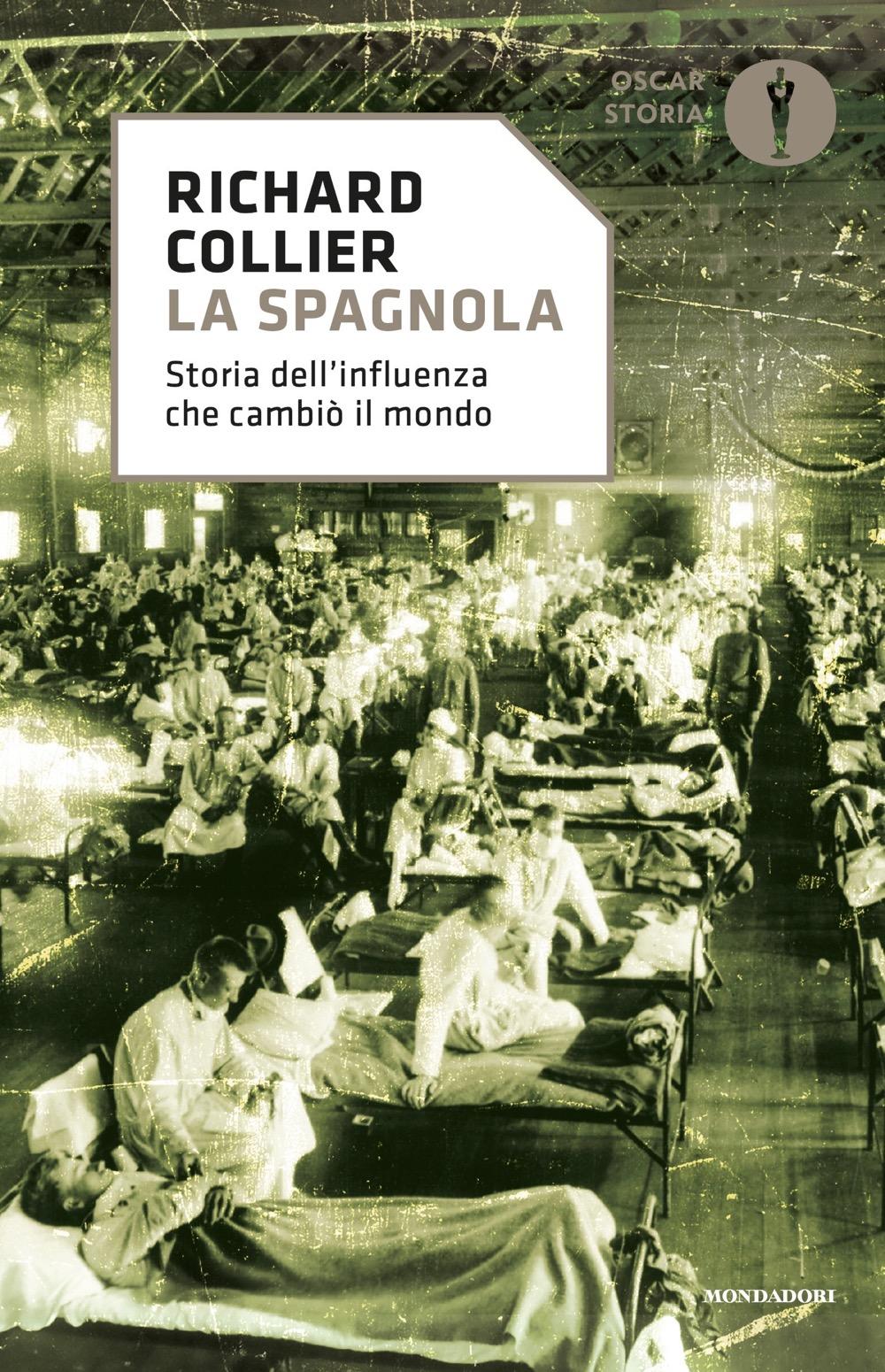 Oscar Storia: storiografia e libri di storia   Oscar Mondadori