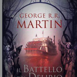 Il vampiro secondo Martin